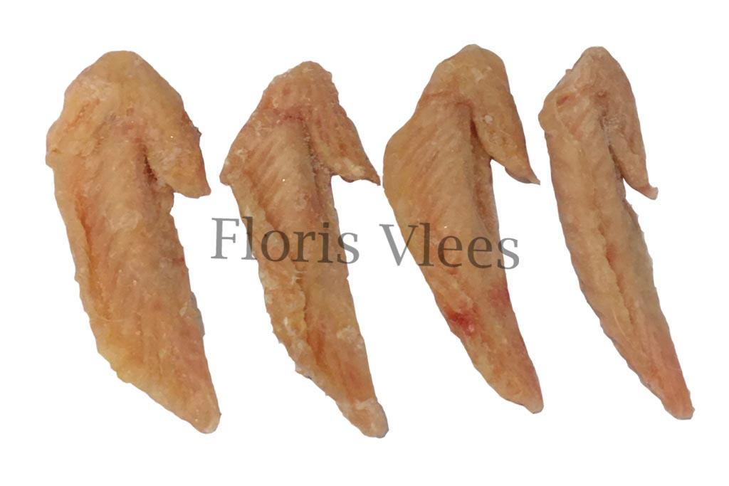 Kiptips Floris Vlees