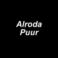 Alroda - Floris Vlees