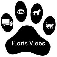 Floris vlees | vers vlees voor hond en kat