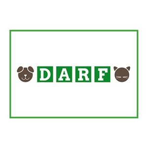 darf Floris Vlees | vers vlees voor hond en kat