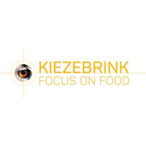 Kiezebrink - Floris Vlees
