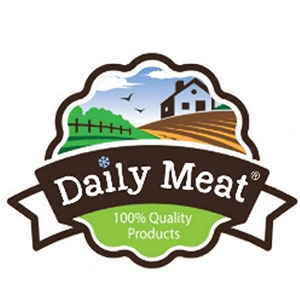 daily-meat | vers vlees voor hond en kat