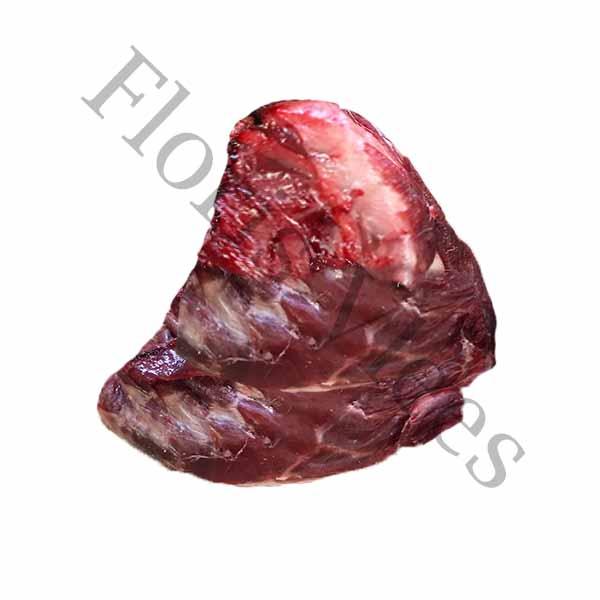 Reeribben - Floris Vlees