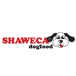 Shaweca | vers vlees voor hond en kat