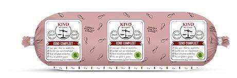 Eend Compleet 20x 500 gram Kivo