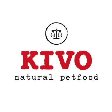Kivo Petfood - Floris Vlees