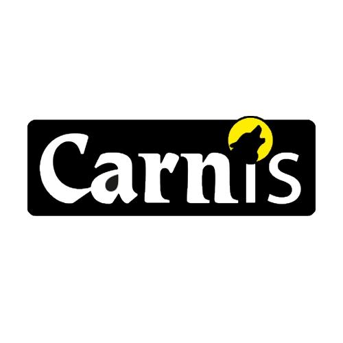 Carnis - Floris Vlees