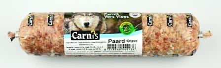 Carnis Paard - Floris Vlees