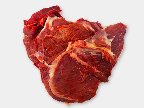 Rundvlees lappen - Floris Vlees