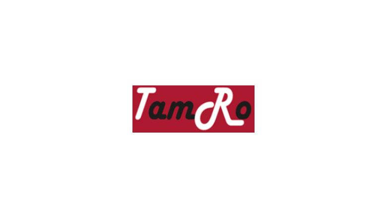 Tamro KVV - Floris Vlees