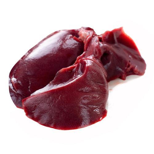 Kalkoenlever - Floris Vlees